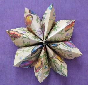 make paper stars18
