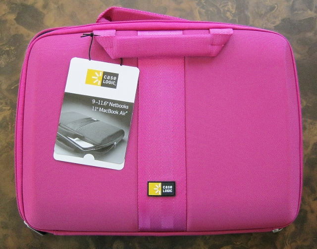 pink case for chromebook