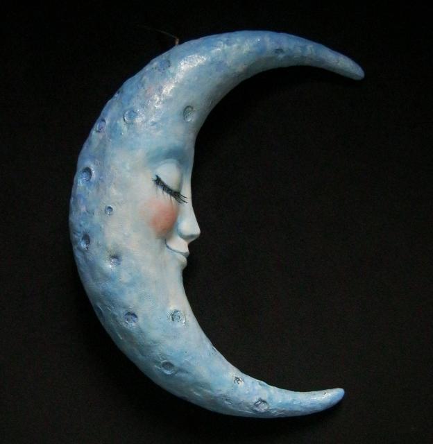 Crescent Crafts