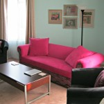 Lynda Makara's DIY home decor