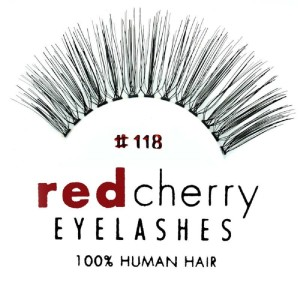 abd47d3b784 Find out where to get Red Cherry lashes