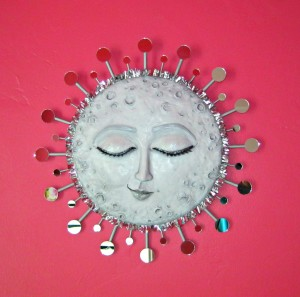 paperclay moon10