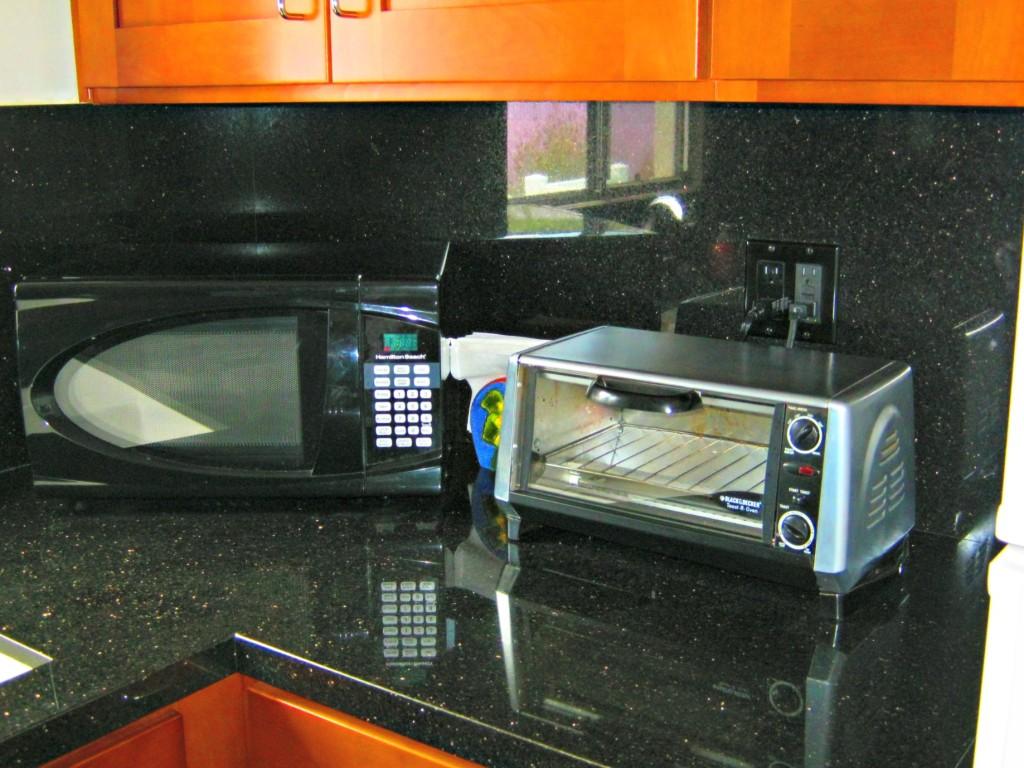 My galley kitchen upgrade lynda makara for Kitchen upgrades