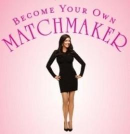 Millionaire matchmaker reviews