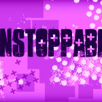Unstoppable by Lynda Makara