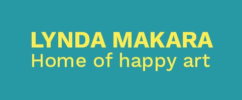 Lynda Makara