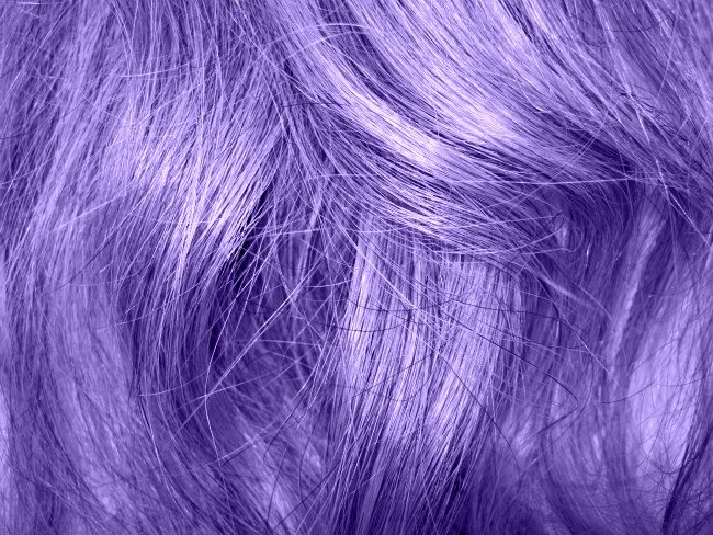 Tips For Dyeing And Maintaining Lavender Hair Lynda Makara